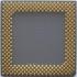 AMD K6 266 ACZ B