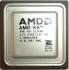 AMD K6 233 ANR F