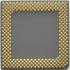 AMD K6 233 APR B