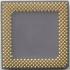 AMD K6 300 AFR B