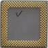 AMD K6 300 ADZ B