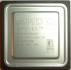AMD K6 300 AFR F