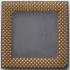 AMD K6 PR2 200 ALR B