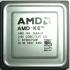 AMD K6 166 ALR F