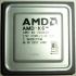 AMD K6 200 ALR F