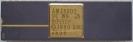 AMD AMZ8002DC W4 F