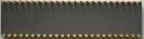 AMD AMZ8001DC V4 B