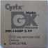 Cyrix