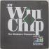 Winchip