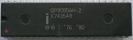 Intel QP8085AH-2 1