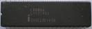 Intel LD8086 1