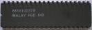 Intel D8087-1 2