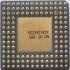 Intel QA80960KA-25 Q348 ES 2