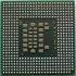 Intel Celeron M ULV 1066 QKGA ES 2