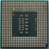 Intel Core Duo 1500 QGLD ES 2