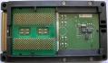 Intel Itanium 800 4M 1