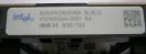 Intel Itanium 800 4M 2