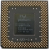 Intel FV80502-166 Q0890 ES 2