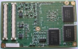Intel PMD26605002AB 1