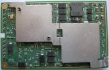 Intel PMD26605002AB 2