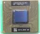 Pentium III Mobile