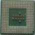 Intel Pentium III M 1066 SL643 2
