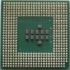 Intel Pentium III M 1267 QIC0 QS 2