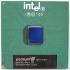 Pentium III Socket 370