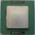 Intel Pentium III 1200 SL5GN 1