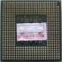 Intel Pentium IV 1400 SL59U 2