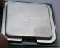 Intel Pentium IV 2660 QDIC ES 1