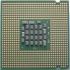 Intel Pentium IV 2660 QDIC ES 2
