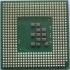 Intel Pentium M 750 QCXJ ES 2