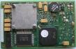 Intel PMC23305001AA TT233 SL28Q 2