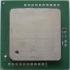 Intel Xeon 2800 QL86 ES 1