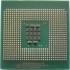 Intel Xeon 2800 QL86 ES 2