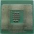 Intel Xeon 2800 QN48 ES 2
