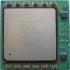 Intel Xeon 1X QT71 ES 1