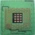 Intel Xeon 1X QT71 ES 2