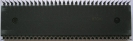 Motorola MC68HC000P10 2