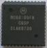 Motorola MC68B09FN 1