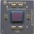 Motorola PPC755ARX400LB 1