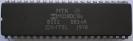 MTK MD80C86 1