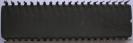 MTK MD80C86 2