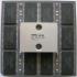 NEC MR4401A-200 1