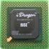 Rise iDragon MP65RPAPH4-Q 1