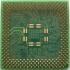 Rise iDragon MP65RPAPH4-Q 500 MIPS 2