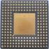 TI SN74ACT8847-30GA 64-bit FPU 2