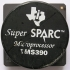SuperSPARC