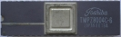 Z8004